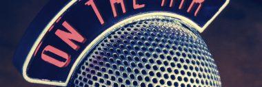 Fred Sievert Radio Interview