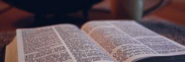 All-Church Spiritual Retreat
