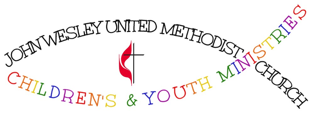 Children & Youth Upcoming Events